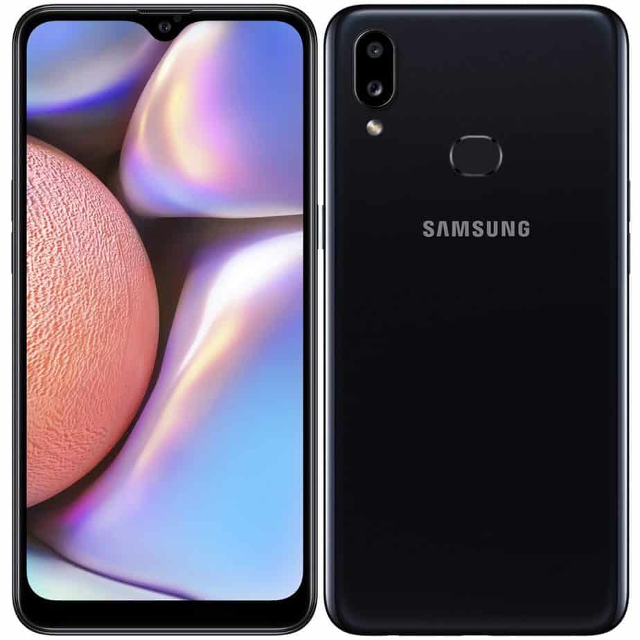 1033276_smartphone-samsung-galaxy-a10s-32gb-13mp-2mp-frontal-8mp-tela-6-2-android-9-0-preto_z3_637295701748274586-7738700-5284167