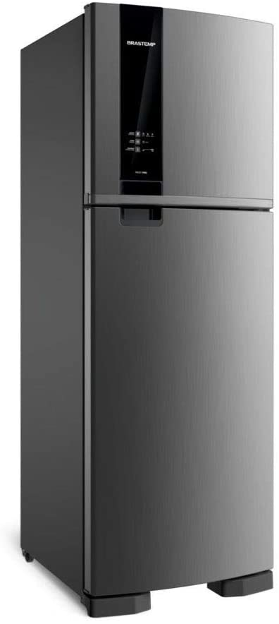 Melhores geladeiras industriais