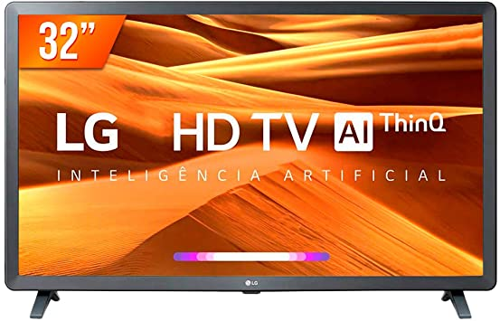 Melhores TVs de Led