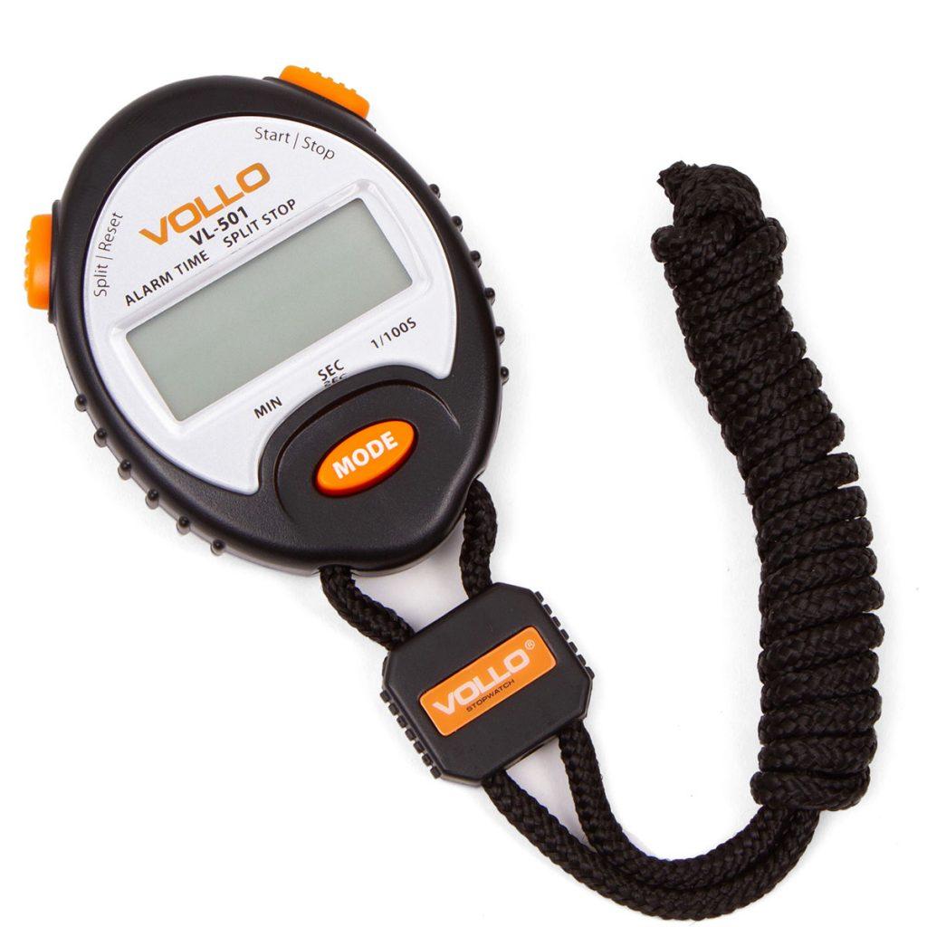 Cronometro Vollo VL501 1