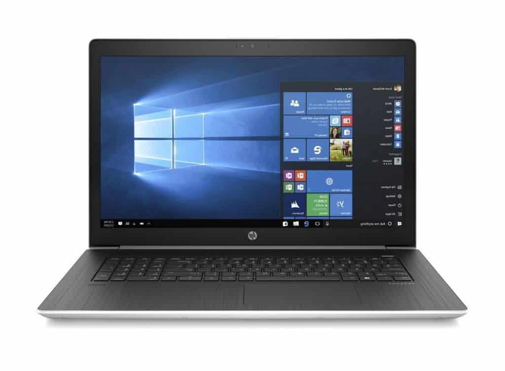 10 Melhores Notebooks HP