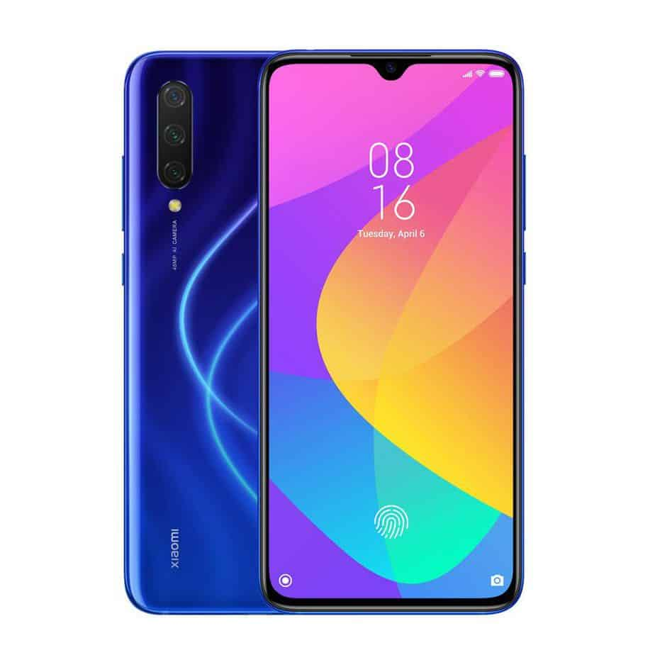 celular_xiaomi_mi_9_lite_128gb_aurora_blue_android_9_0_dual_chip_camera_tripla_tela_6_39_azul_18603_1_20191106115500-5525344-2770132