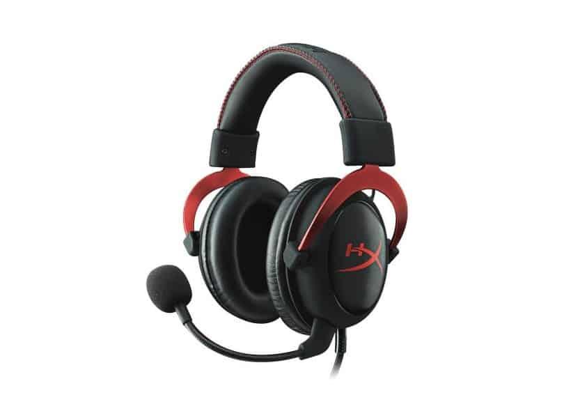 headset-com-microfone-hyperx-cloud-ii-photo77682783-12-2e-30-7110983-3820860
