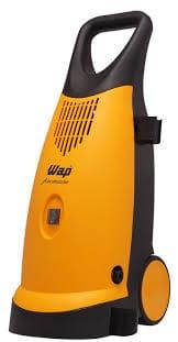 Lavadora de Alta Pressão Premium 2600 - Wap tem que ser da WAP | WAP
