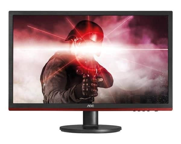 monitor-24-led-aoc-gamer-hero-144hz-1ms-multimidia-d_nq_np_641924-mlb27426779773_052018-f-2286564-9130585