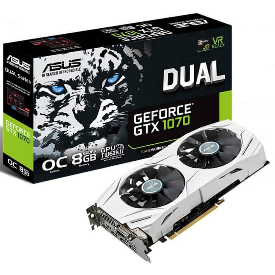 placa-de-video-asus-nvidia-geforce-gtx-1070-dual-gtx1070-o8g-8gb-gddr5-pci-exp_94441-9294147-5286996