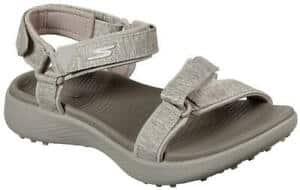 Melhores Sandálias