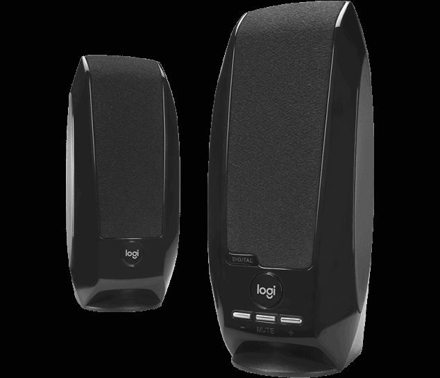 s150 usb stereo speakers 1  1
