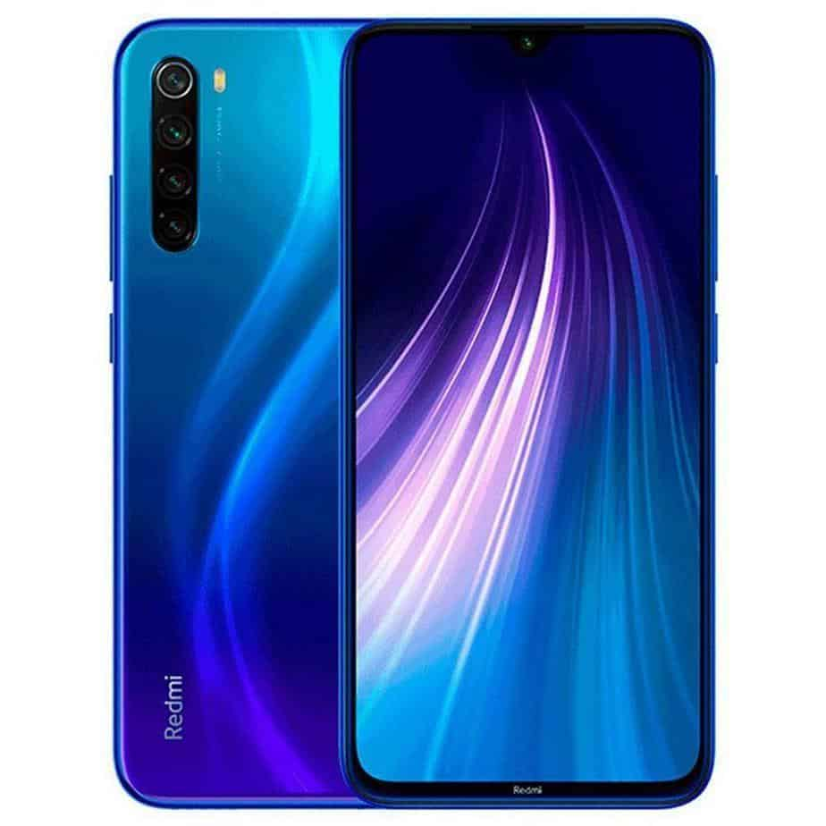 smartphone-xiaomi-note-8-128gb-neptune-blue-global-1502853781-1176746-5586677