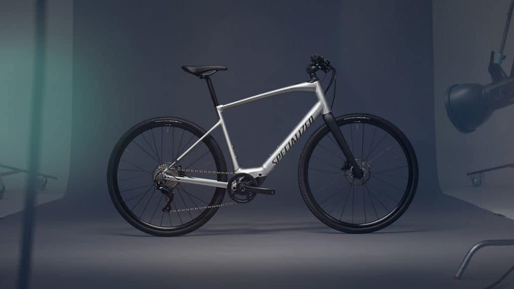 10 Melhores Bicicletas Elétricas