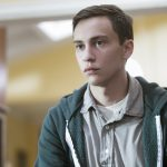 atypical 1