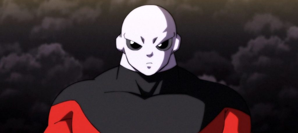 v jiren dragon ball super 1210x540 1