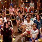 wet hot american summer cast will return netflix limited series